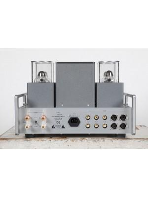 Allnic Audio-Allnic T-2000 30th-20