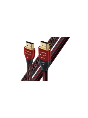 AUDIOQUEST-Audioquest HDMI Cinnamon-20