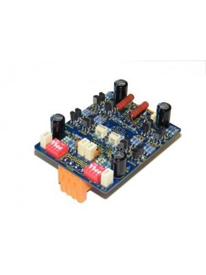 ATOLL-ATOLL P100 carte phono-20