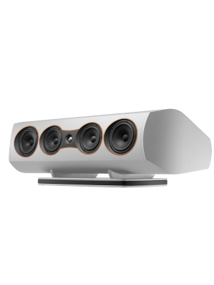 Audio Solutions Vantage C 5th Anniversary