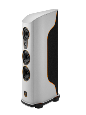 Audio Solutions Vantage M 5th Anniversary