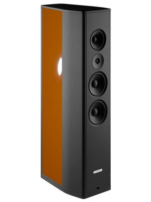 Audio Solutions Figaro M
