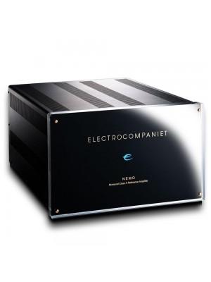 ELECTROCOMPANIET-Electrocompaniet Ampli AW600 Nemo-20