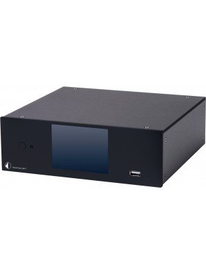PRO-JECT-Pro-Ject Stream Box DS2 T-20