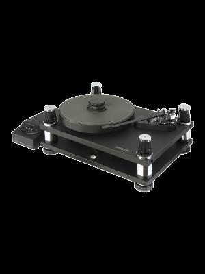 SME Audio-SME Modele 30/12-20