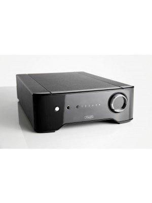 REGA-Amplificateur intégré REGA BRIO-20