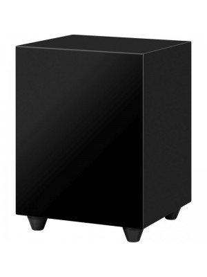 PRO-JECT-Pro-Ject Speaker Sub Box 50-20