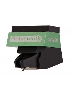 SOUNDSMITH CARMEN MK II