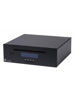PRO-JECT-Pro-Ject CD Box DS2T-20