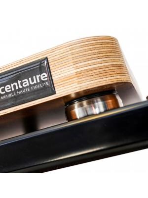 CENTAURE-Centaure Zen Eos-20
