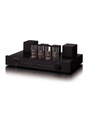 Allnic Audio-Allnic D3000-20