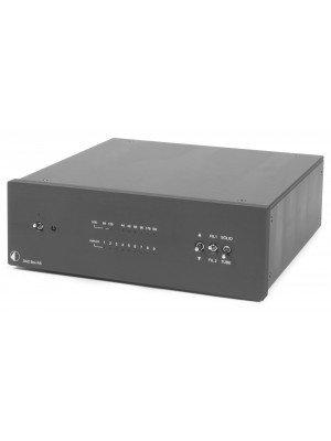 PRO-JECT-Pro-Ject Dac Box RS-20
