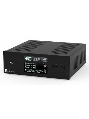 PRO-JECT-Pro-Ject Dac Box RS2-20
