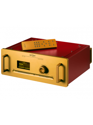 DarTZeel-darTZeel CTH-8550 MKII-20