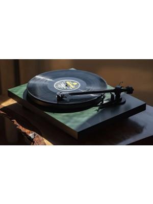 PRO-JECT-Platine Vinyle PRO-JECT DEBUT CARBON EVO-20