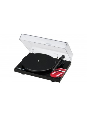 PRO-JECT-Platine Vinyle PRO-JECT DEBUT III ROLLING STONES-20