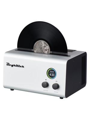 Degritter-Degritter la laveuse de disques par ultrasons-20