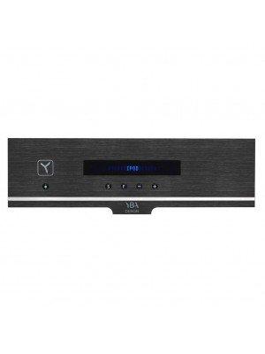 YBA Design WA202 amplificateur intégré