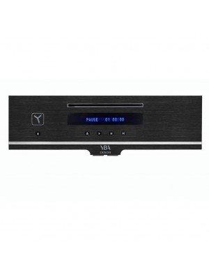 YBA Design WM202 lecteur CD