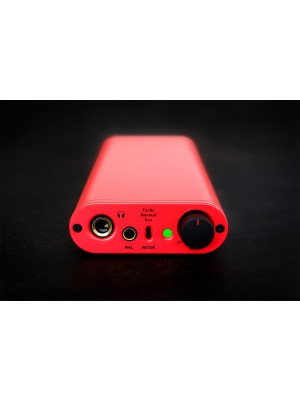 IFI Audio-iFi Audio iDSD Diablo-20