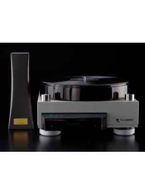 DS Audio ION-001 Vinyl Ionizer