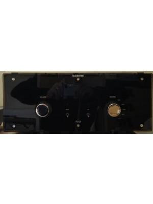 AUDIOMAT-Audiomat Aria-20
