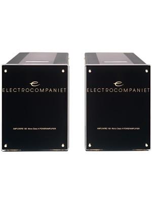 ELECTROCOMPANIET-ELECTROCOMPANIET AW 180-20
