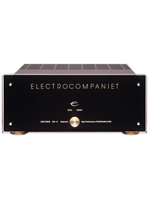 ELECTROCOMPANIET AW 250-R amplificateur stéréo