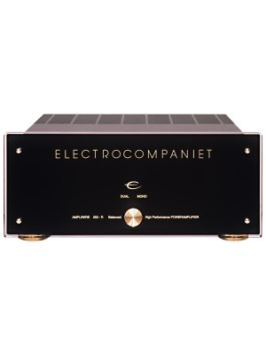 ELECTROCOMPANIET-ELECTROCOMPANIET AW 250-R-20