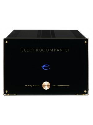 ELECTROCOMPANIET-ELECTROCOMPANIET AW 400-20