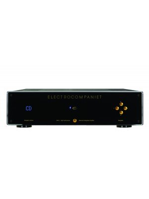 ELECTROCOMPANIET ECI-6