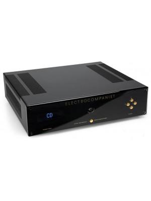 ELECTROCOMPANIET ECI-6DX