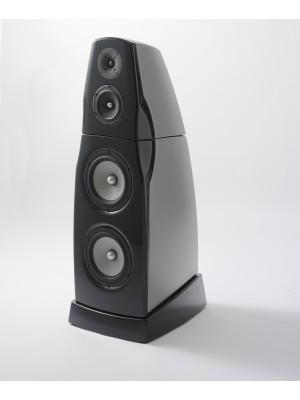 ELECTROCOMPANIET-ELECTROCOMPANIET The Nordic Tone Model 1-20