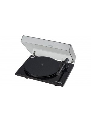 PRO-JECT-Platine Vinyle PRO-JECT ESSENTIAL III-20