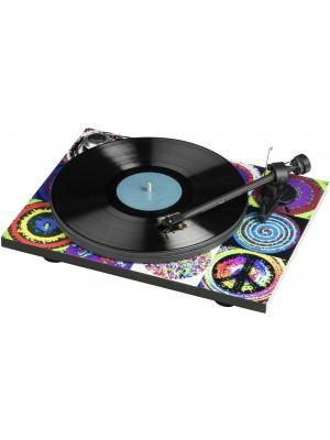 PRO-JECT-Platine Vinyle PRO-JECT ESSENTIAL III RINGO STAR-20