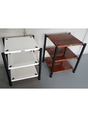 Franc Audio Accessories Modular Rack