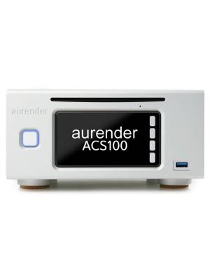 AURENDER-AURENDER ACS100-20