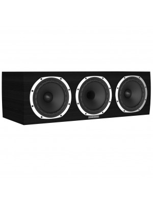 Fyne Audio F500C