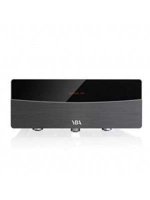 YBA Genesis amplificateur A6