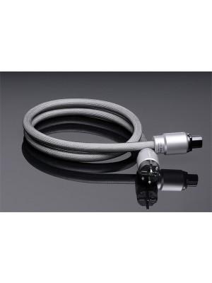Gigawatt câble secteur LC-3 EVO