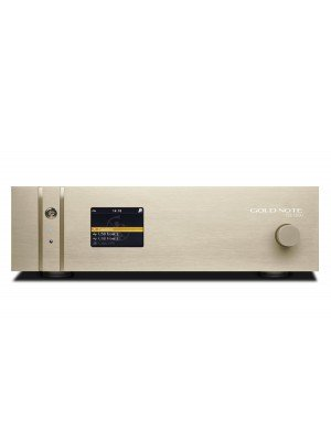 Gold Note-Gold Note DS-1000 MKII-20
