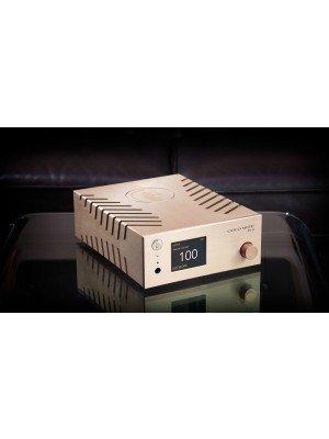 Gold Note-Gold Note DS-10 PLUS avec entrée analogique-20