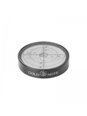 Gold Note-Gold Note Precision Spirit Level-20