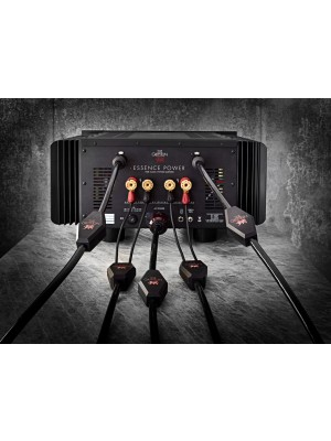 GRYPHON-Gryphon Audio Digital cable Vanta-20