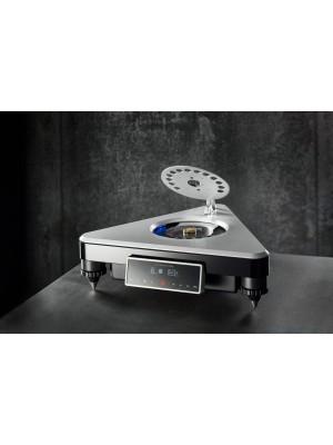 Gryphon Ethos CD Player
