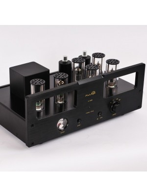 Allnic Audio-Allnic H-5500-20