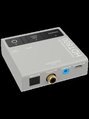 Advance Acoustic-Advance HDT800-20