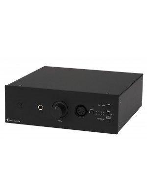 PRO-JECT-Pro-Ject Head Box DS2 B-20