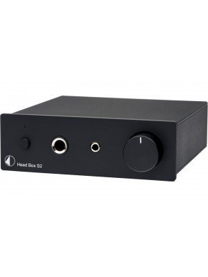 PRO-JECT-Pro-Ject Head Box S2-20