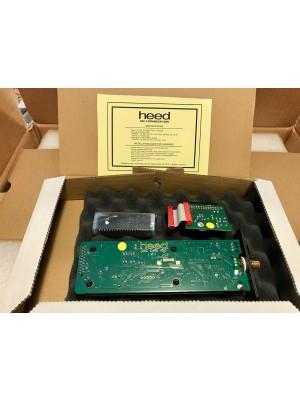 HEED-HEED carte DAC pour ampli Lagrange-20